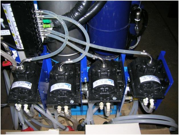 Инвестиционный проект - Завод по розливу питьевой воды