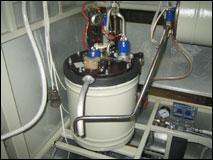 Бизнес-идея установки автоматов по продаже воды - RealyBiz